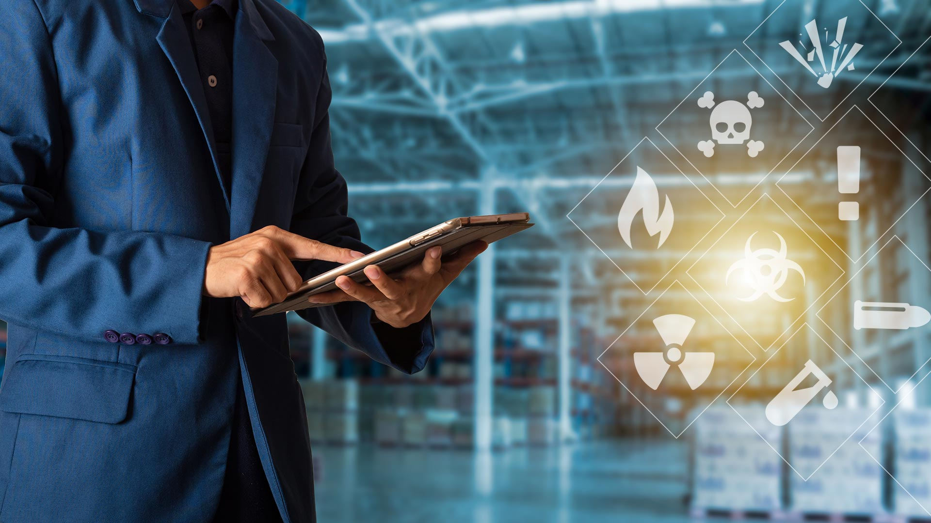 I vantaggi della classificazione doganale delle merci e i nuovi codici NC 2020