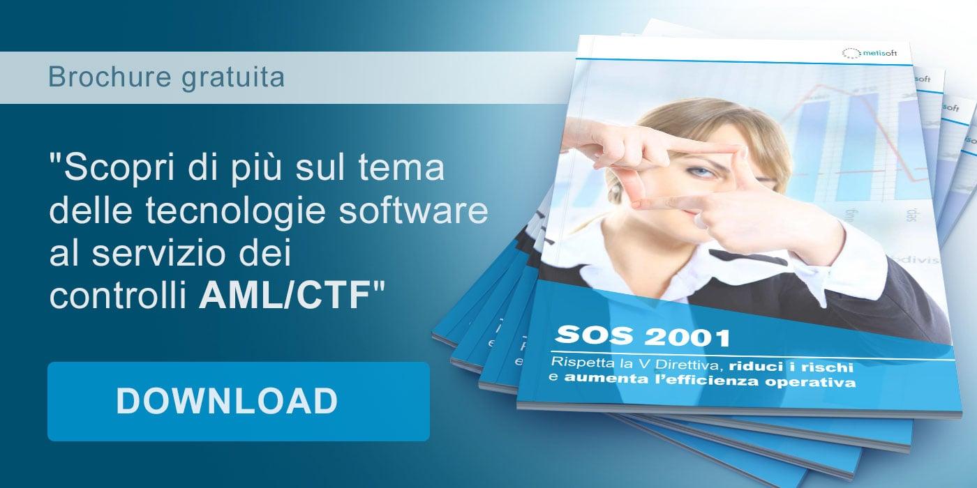 CTA_SOS2001