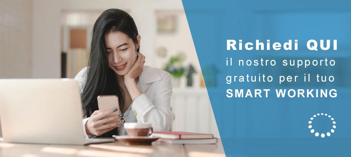img_smartworking(1)